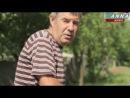 """Славянск : Трейлер к фильму-""""Война изнутри. Это не покажут UAСМИ"""""""