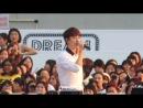 [FANCAM] 140815 SMTOWN Live Tour IV in Seoul. f(x) - Goo