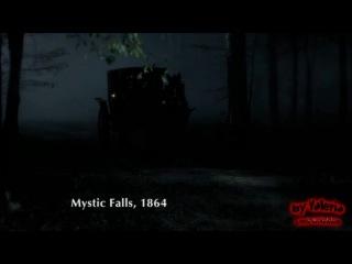 Katherine/Elijah/Damon/Stefan - ����� �� �����