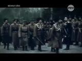 ОлигархиУкраины.Почём нынче Родина.Майдан аналогичен февр.рев.1917г