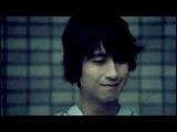 Мои дождливые дни / My Rainy Days MV