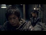 Riaru Onigokko 2 (2010.JAP.DVDRip)