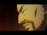 Animeland.su_Черная пуля / Black Bullet 11 серия [ KANSAI ] 2014