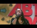 Boney M - 3 in 1 - Дискотека 80 (2013) HD