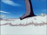 Похождения Робина Гуда / Robin Hood no Daibōken / ロビンフッドの大冒険 - 20-я серия (1990-1992)