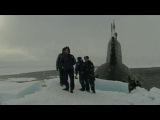 BBC. Холодная война: подводное противостояние / BBC. The Silent War (2013) №1