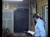 Коловрат - Неестественное писание
