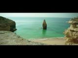 Massari feat. Mia Martina - What About The Love (Клип) Vk.com/modernkavkaz