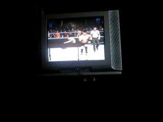 wwe raw vs smackdown 2010  �� ���� ������ ������ ����� ������