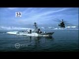 Последний корабль / The Last Ship.1 сезон.2 серия.Промо (2014) [HD]