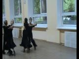 Кощеев Алексей - Носкова Кристина (Дети 2