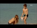В десяти минутах от нудистов   dix minutes des naturistes (2012) HDTVRip