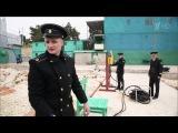 Остров Крым,серия 6 (Севастополь),14.04.2014.