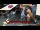 Пропаганда содомии в немецких школах