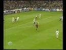 Реал (Мадрид) - Ювентус (Турин). 2003