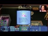 Сомер Мальчик Или Девочка! The Sims 3 -- детка Геймер #29 - Саша Спилберг